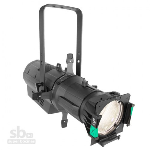 www.superbocinas.com.gt-1-Ovation-E-260WW-with-14deg-chauvet-pro
