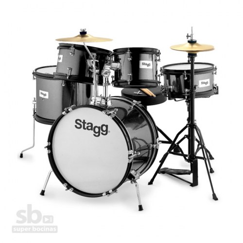 www.superbocinas.com.gt-1-TIM-JR-5-16B-BK-stagg