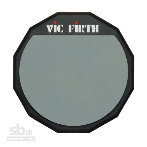 www.superbocinas.com.gt-1-VPAD-VIC-FIRTH-PAD-12-TOM
