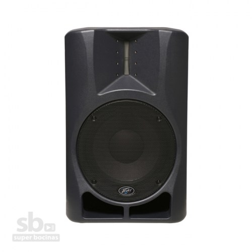 www.superbocinas.com.gt-1-imagenes--IMPULSE-12D-DIGITAL-peavey
