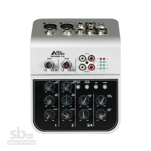 www.superbocinas.com.gt-1-imagenes-MIXER-PLUS-AUDIO-MIX02-1A-MINI