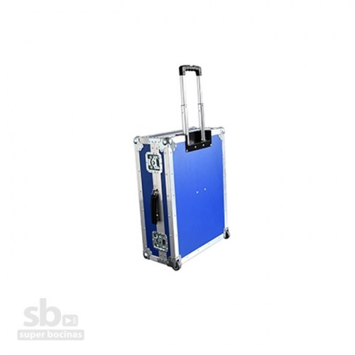 www.superbocinas.com.gt-2-Flight-Case-for-MagicQ-Compact-Console-ChamSys