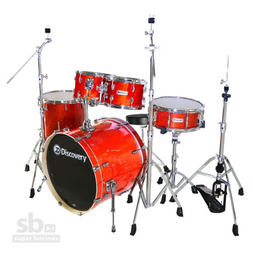www.superbocinas.com.gt-BAT207,-BATERIA-DS5PC005-discovery