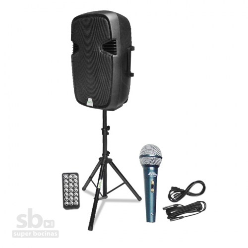 www.superbocinas.com.gt-imagenes-PML15AQMXF-SP-BT-plus-audio-3
