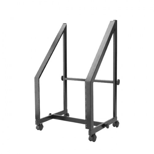 www.superbocinas.com.gt:imagenes:rack-stagg-mrs-a13:7u-trolley-1