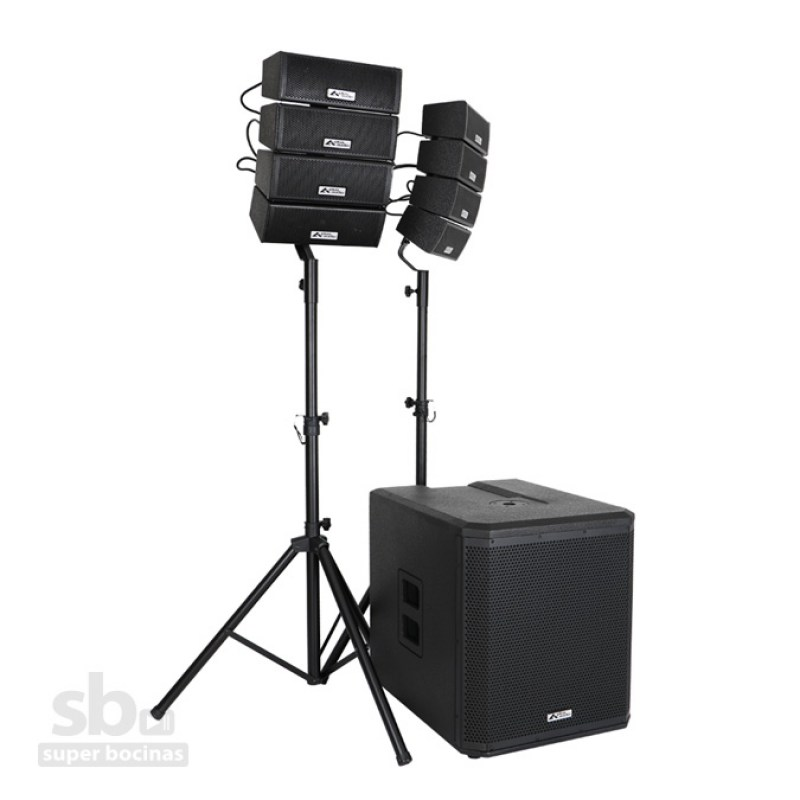www.superbocinas.com.gt-1--combo-plus-audio