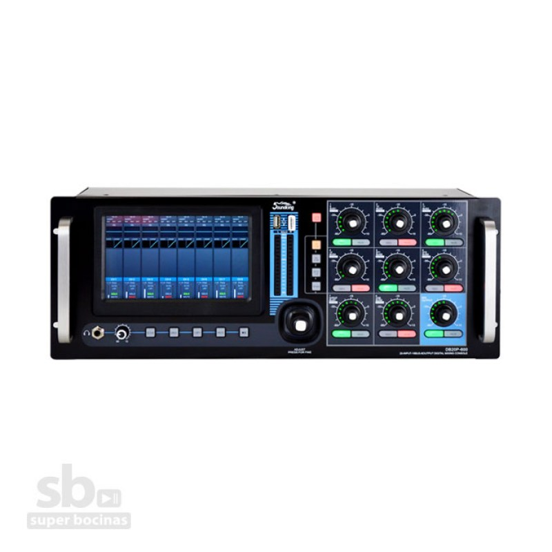 www.superbocinas.com.gt-1-SOUNDKING-DB20P-600