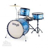 www.superbocinas.com.gt-1-TIM-JR-3-16B-BL-stagg