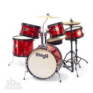 www.superbocinas.com.gt-1-TIM-JR-5-16B-RD-stagg