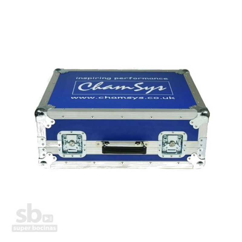 www.superbocinas.com.gt-1Flight-Case-for-MagicQ-Compact--ChamSys