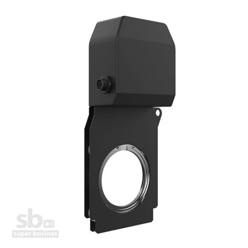 www.superbocinas.com.gt-2-Ovation-GR1-IP-IP65-Rated-Gobo-Rotator-chauvet-pro