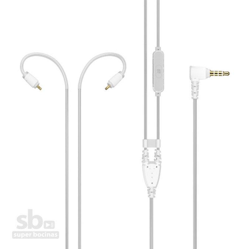 www.superbocinas.com.gt-5-CABLE-MIC-M6PROG2-CL-mee-audio